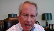 JonBenet Ramsey -- Brother's Attorney Rips CBS ... Special Was an 'Asinine' Lie (TMZ LIVE)