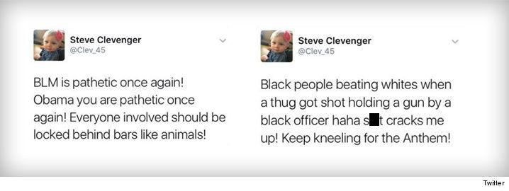 0923-sub-steve-clevenger-tweets-censored-01