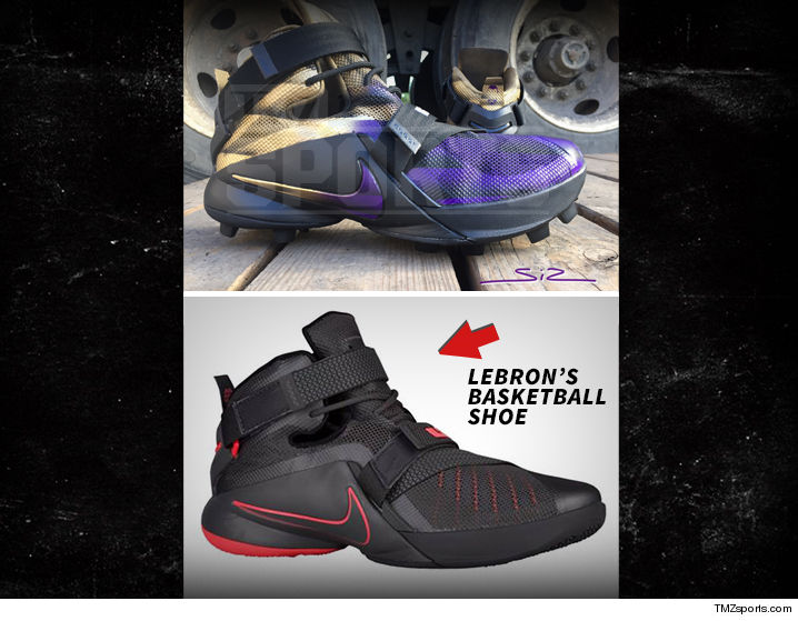 0923-terrel-suggs-shoes-tmz-sports-wm-03