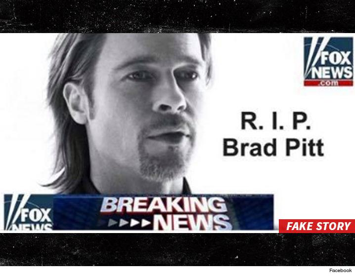 0927_brad_pitt_fake_story