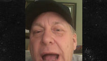 Curt Schilling -- Dead Serious About Political Career ... Eyes White House in 2024 (VIDEO)
