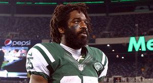 Joe McKnight -- Ex-NFL Star Killed in Road Rage…