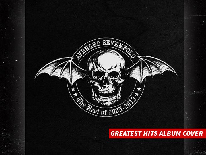 1202-avenged-sevenfold-greatest-hits-album-cover-01