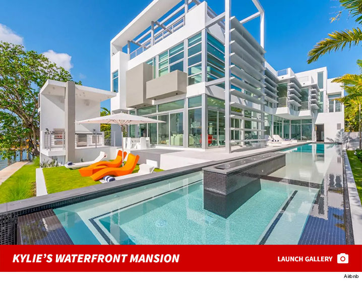 1203-kylie-jenner-miami-mansion-launch-airbnb-01