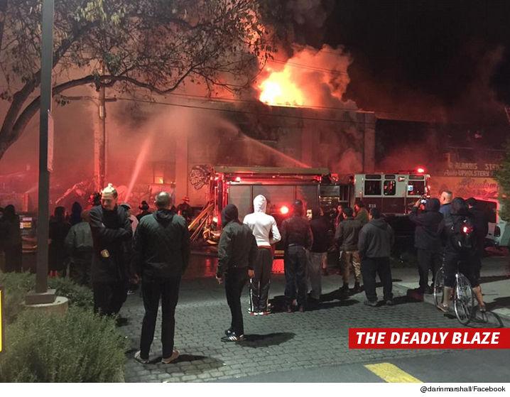1203-oakland-fire-facebook-03