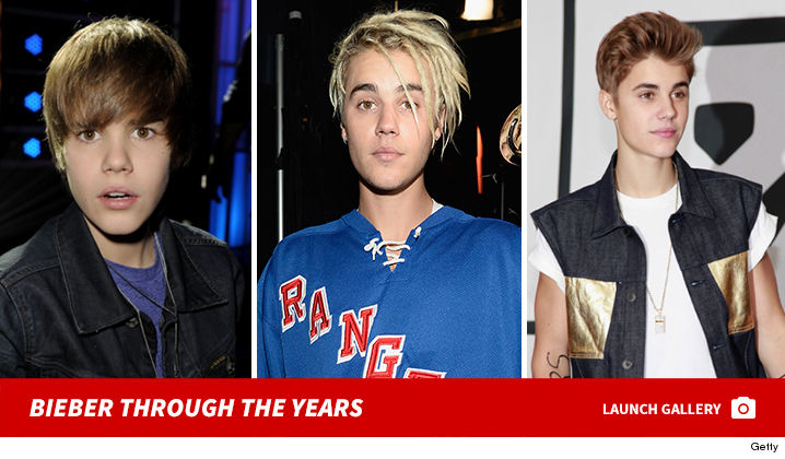1204-bieber-through-the-years-sub-gallery-01