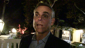 Colin Cowherd -- Dak Won't Get Huge Contract In Off-Season ... But DON'T Hold Out!