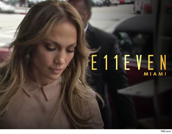 1220-jennifer-lopez-e11even-TMZ-01