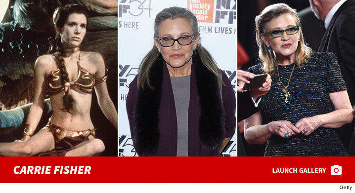 carrie_fisher_footer