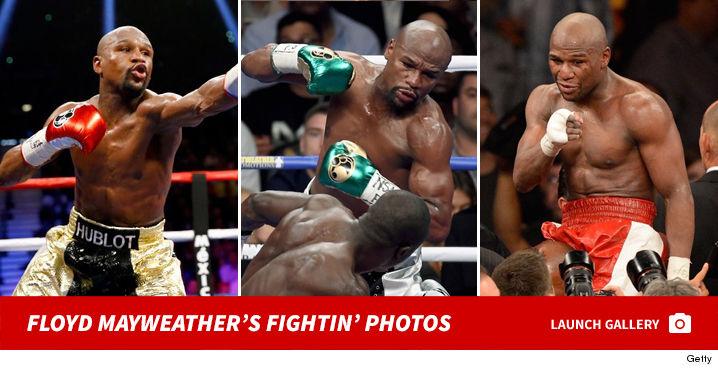 0116_floyd_mayweather_fightin_footer