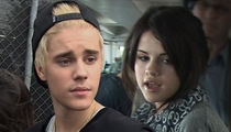 Justin Bieber Thinks Selena Gomez Is Using The Weeknd