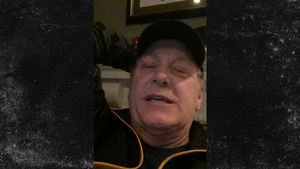 CURT SCHILLING -- I'M OVER THE HALL OF FAME... Voting Is Unfair & Biased