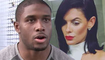 Reggie Bush Named in Alleged Baby Mama Divorce Docs