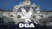 Directors Guild of America -- Someone's Bullying and Threatening Us Over Trump
