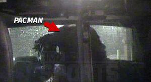 Pacman Jones Arrest Video ... Told Cop 'Suck My…