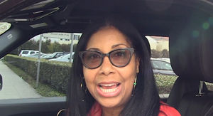 Magic Johnson's Wife Stoked Over Lakers Gig ...…