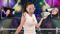 'Cash Me Ousside' Girl Demands $30k for Events