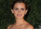 You are emma watson in her bikini Issues for