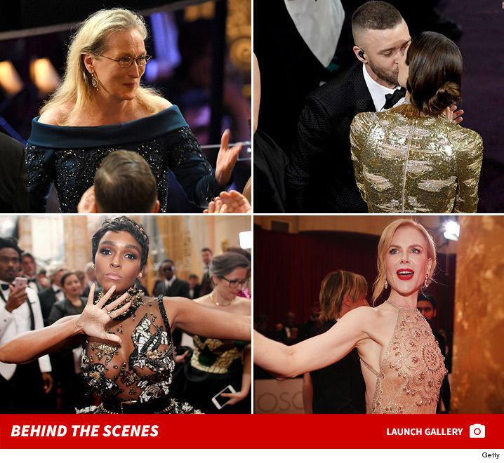 2017-academy-awards-oscars-behind-the-scenes-photos-launch