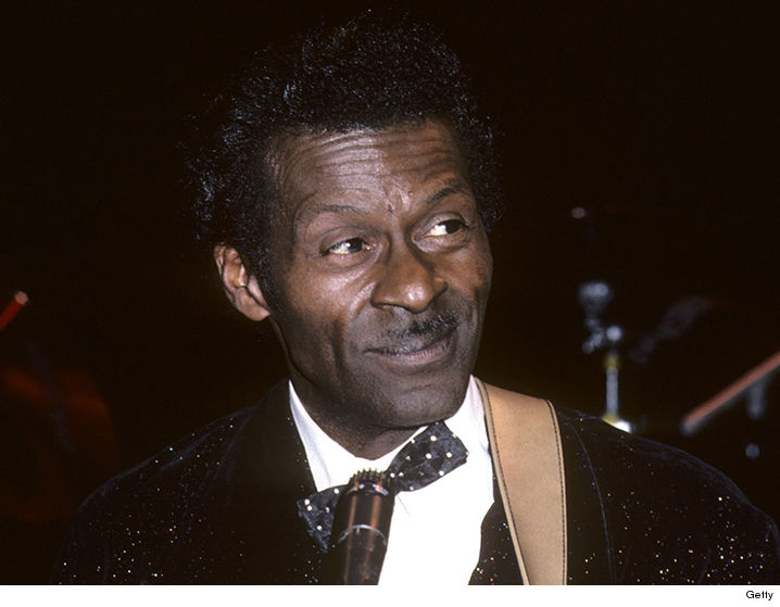0321-chuck-berry-getty-2