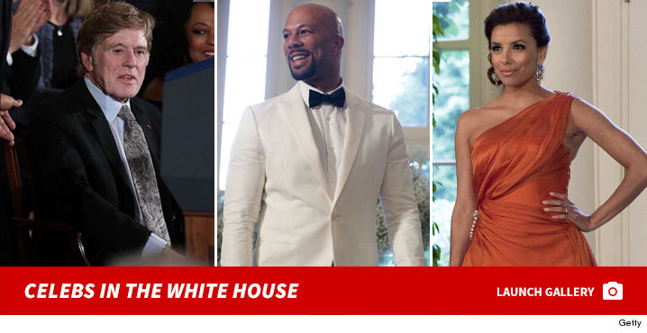 0322_celebs_white_house_footer