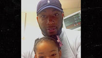Devon Still's Daughter Leah Cancer Free
