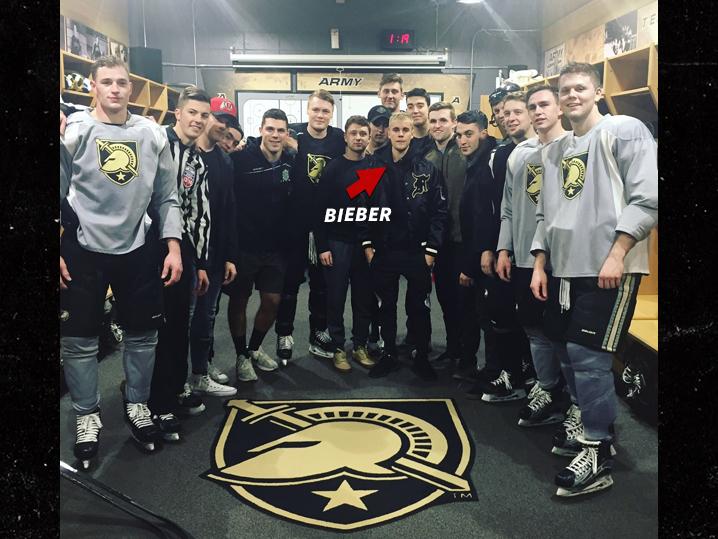 0326-justin-bieber-army-wp-hockey-team-01