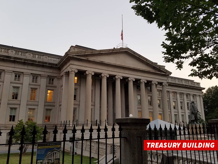 0326-us-treasurey-building-sub-asset-02