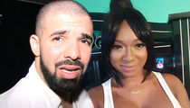 Drake Says Model's Sex and Pregnancy Claims are Lies