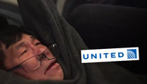 United Airlines Settles with Dr. David Dao For Savagely Dragging Him Off Flight
