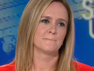 Is there a 'Smug Liberal' Problem? Samantha Bee Tackles the Debate!