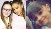 Ariana Grande Concert: Faces of the Victims and the Missing in Manchester Arena Explosion