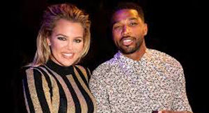 OUCH! Tristan Thompson Asks Khloe Kardashian For Space During NBA Playoffs